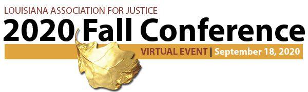 FallConference_EmailHeader